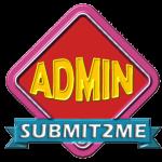 "Profile picture of MasterAshton Admin<span class=""bp-verified-badge""></span>"