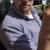 Profile picture of SirTom