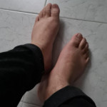 Profile picture of feetmaster098