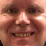 Profile picture of englishscum