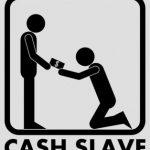Profile picture of Cash Master