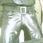 Profile picture of leatherhomo