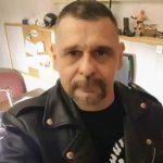 Profile picture of Leather slave