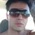 Profile picture of KingAlpha