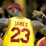 Profile picture of Boot Slave