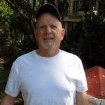 Profile picture of Tod Jensen