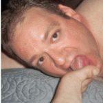 Profile picture of vegasjakeblog