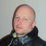 Profile picture of skinzh