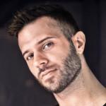 Profile picture of Master Argentino