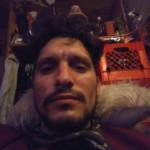 Profile picture of Joseph