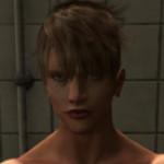 Profile picture of Spinaker Avro