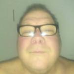 Profile picture of Phillip Losco
