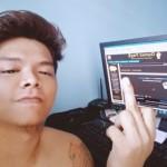 Profile picture of MasterXGold21
