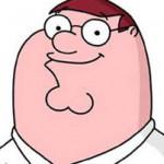 Profile picture of Bry