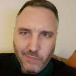 Profile picture of UK master Jim